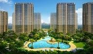 义乌锦绣之城