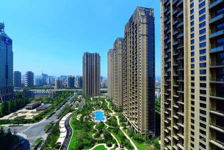 http://.cn/newslist.show.as重庆南滨路景观设计图片